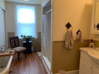 Photo 19: 5 Agnew Street in Amherst: 101-Amherst,Brookdale,Warren Residential for sale (Northern Region)  : MLS®# 202010398