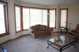 Photo 9: 50071 RR 264: Rural Leduc County House for sale : MLS®# E4250903