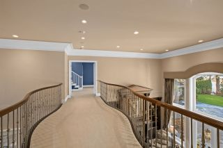 """Photo 22: 13375 CRESCENT Road in Surrey: Elgin Chantrell House for sale in """"WATERFRONT CRESCENT ROAD"""" (South Surrey White Rock)  : MLS®# R2531349"""