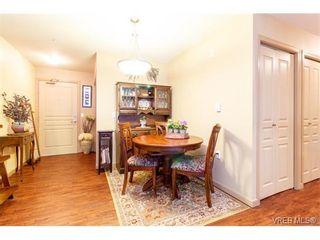Photo 6: 114 655 Goldstream Ave in VICTORIA: La Fairway Condo for sale (Langford)  : MLS®# 751295