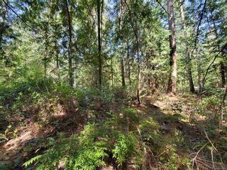 Photo 9: LT 26 Berg Rd in : Isl Gabriola Island Land for sale (Islands)  : MLS®# 873535