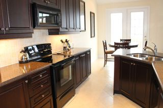 Photo 8: 15 Fenton Lane in Port Hope: Condo for sale : MLS®# 510640589