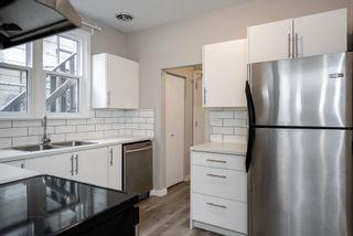 Photo 4: 113 Eugenie Street in Winnipeg: Multi-family for sale (2B)  : MLS®# 202028339