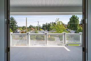 Photo 10: 3880 Wilkinson Rd in : SW Strawberry Vale House for sale (Saanich West)  : MLS®# 886257