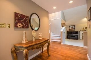 Photo 19: 3000 CAPILANO Road in North Vancouver: Capilano NV House for sale : MLS®# R2606819