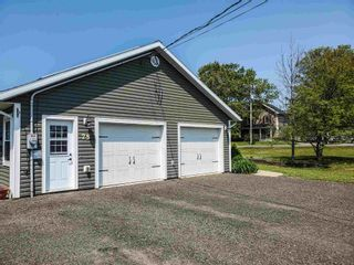 Photo 31: 75 CAMERON Drive in Melvern Square: 400-Annapolis County Residential for sale (Annapolis Valley)  : MLS®# 202112548