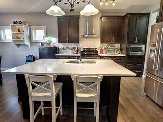 Photo 6: 17812 75 Street in Edmonton: Zone 28 House for sale : MLS®# E4246785
