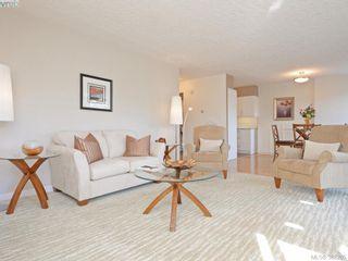 Photo 9: 603 250 Douglas St in VICTORIA: Vi James Bay Condo for sale (Victoria)  : MLS®# 780161