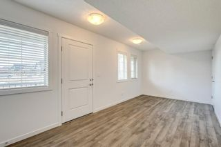 Photo 4: 416 LEGACY Point SE in Calgary: Legacy Row/Townhouse for sale : MLS®# A1062211