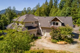 """Photo 11: 36198 CASCADE RIDGE Drive in Mission: Dewdney Deroche House for sale in """"Cascade Ridge"""" : MLS®# R2496683"""