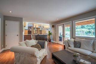 Photo 15: 700 APPIAN Way in Coquitlam: Coquitlam West House for sale : MLS®# R2375014