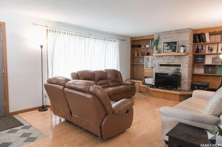 Photo 6: 518 Rossmo Road in Saskatoon: Forest Grove Residential for sale : MLS®# SK849328