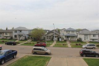 Photo 5: 13029 34 Street in Edmonton: Zone 35 Townhouse for sale : MLS®# E4231859
