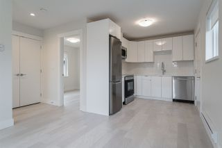 Photo 17: 1040 MADORE Avenue in Coquitlam: Central Coquitlam House for sale : MLS®# R2448311
