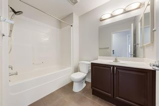 Photo 15: 65 Tuscany Ridge Mews NW in Calgary: Tuscany Detached for sale : MLS®# A1152242