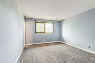 Photo 29: 204 Dalgleish Bay NW in Calgary: Dalhousie Detached for sale : MLS®# A1110304