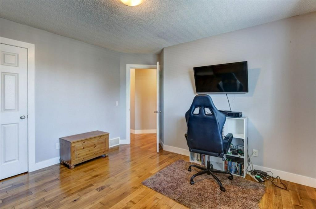 Photo 21: Photos: 1719 Baywater View SW: Airdrie Detached for sale : MLS®# A1124515