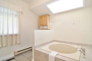 """Photo 12: 1423 KING ALBERT Avenue in Coquitlam: Central Coquitlam House for sale in """"Central Coquitlam"""" : MLS®# R2615978"""