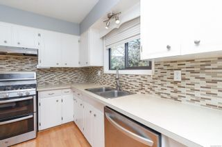Photo 11: 3662 Dartmouth Pl in : SE Maplewood House for sale (Saanich East)  : MLS®# 874990