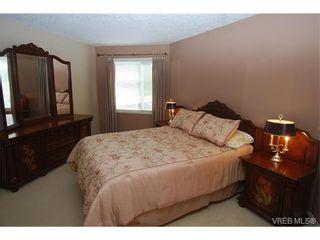 Photo 10: 314 3931 Shelbourne St in VICTORIA: SE Mt Tolmie Condo for sale (Saanich East)  : MLS®# 750508