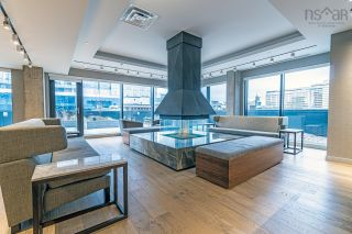 Photo 25: 1807 1650 Granville Street in Halifax: 2-Halifax South Residential for sale (Halifax-Dartmouth)  : MLS®# 202124036