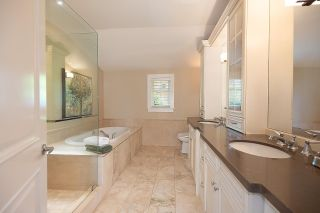 """Photo 17: 2623 LAWSON Avenue in West Vancouver: Dundarave House for sale in """"Dundarave"""" : MLS®# R2591627"""