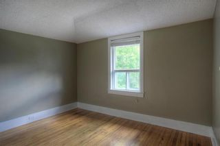 Photo 13: 305 Beaverbrook Street in Winnipeg: River Heights North Single Family Detached for sale (1C)  : MLS®# 202023112