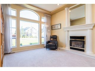 Photo 8: 15746 108 Avenue in Surrey: Fraser Heights House for sale (North Surrey)  : MLS®# R2252129