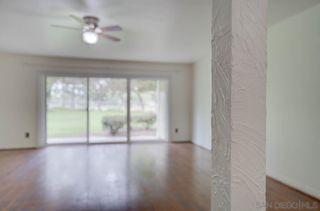 Photo 12: BONITA Condo for sale : 2 bedrooms : 4201 Bonita Rd #137