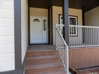 Photo 2: D 300 2nd Street East in Meota: Residential for sale : MLS®# SK847553