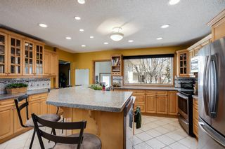 Photo 8: 4720 26 Avenue SW in Calgary: Glendale Detached for sale : MLS®# A1102212