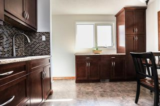 Photo 8: 59 Dorge Drive in Winnipeg: St Norbert Residential for sale (1Q)  : MLS®# 202111914