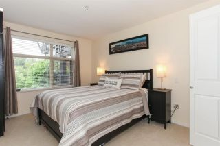 """Photo 11: 209 400 KLAHANIE Drive in Port Moody: Port Moody Centre Condo for sale in """"Tides"""" : MLS®# R2192368"""