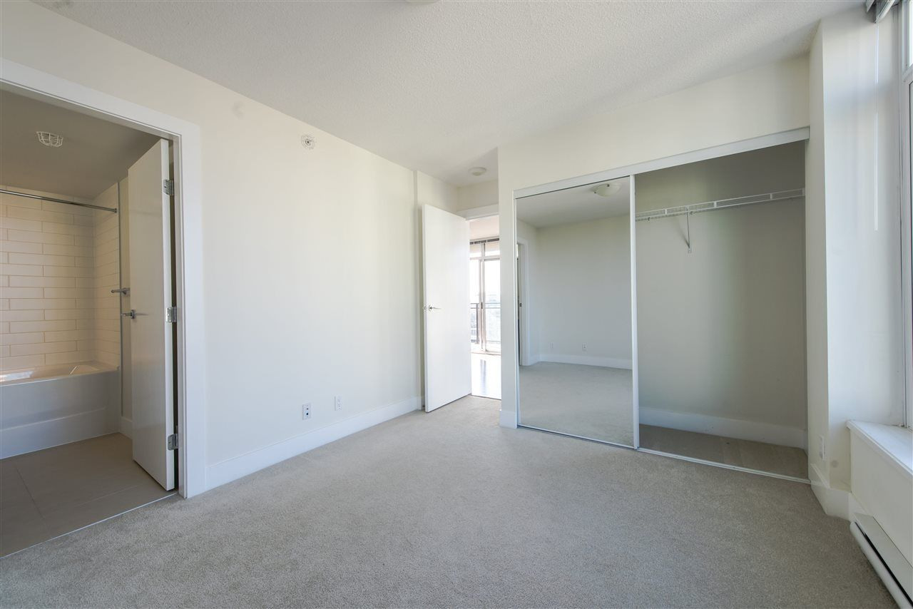 """Photo 11: Photos: 2901 888 HOMER Street in Vancouver: Downtown VW Condo for sale in """"Biasley"""" (Vancouver West)  : MLS®# R2010144"""