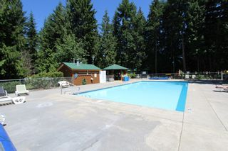 Photo 10: 91 3980 Squilax Anglemont Road in Scotch Creek: Recreational for sale : MLS®# 10105118