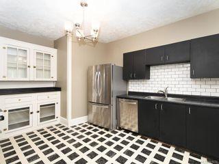 Photo 7: 388 King George Terr in Oak Bay: OB Gonzales House for sale : MLS®# 841032