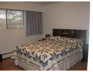 Photo 10: 5706 LANCASTER Street in Vancouver: Killarney VE House for sale (Vancouver East)  : MLS®# V810735