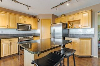 Photo 15: 42 Tuscarora View NW in Calgary: Tuscany Detached for sale : MLS®# A1119023