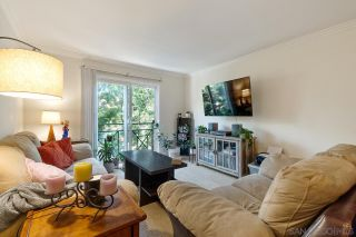 Photo 4: Condo for sale : 2 bedrooms : 1756 Essex St #210 in San Diego
