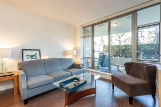 Photo 10: 401 280 ROSS Drive in New Westminster: Fraserview NW Condo for sale : MLS®# R2446074
