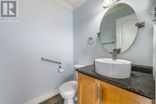 Photo 20: 39 Doyles Road in St. John's: House for sale : MLS®# 1233777