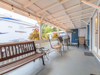Photo 27: 6041 Pine Ridge Cres in NANAIMO: Na Pleasant Valley Manufactured Home for sale (Nanaimo)  : MLS®# 825185