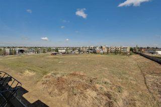 Photo 30: 448 16311 95 Street in Edmonton: Zone 28 Condo for sale : MLS®# E4243249
