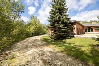 Photo 5: 26051 Pioneer Road in St Clements: Goodman Subdivision Residential for sale (R02)  : MLS®# 202120306