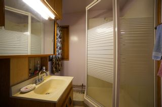 Photo 31: 31020 Rd 61 North in Portage la Prairie RM: Other for sale : MLS®# 202123125