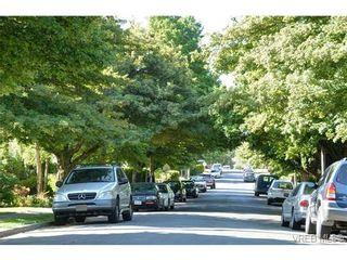 Photo 18: 2636 Victor St in VICTORIA: Vi Oaklands House for sale (Victoria)  : MLS®# 702369