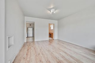 Photo 15: 236 First Avenue W: Hussar Detached for sale : MLS®# A1106838