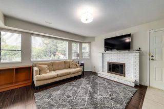 Photo 18: 820 E 37TH Avenue in Vancouver: Fraser VE House for sale (Vancouver East)  : MLS®# R2572909