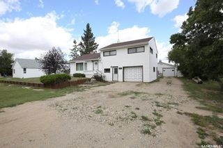 Photo 2: 214 2nd Avenue in Gray: Residential for sale : MLS®# SK866617