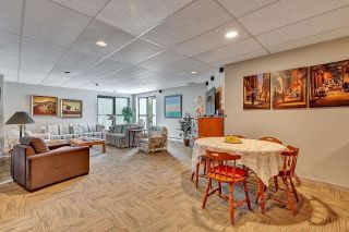 """Photo 24: 303 14950 THRIFT Avenue: White Rock Condo for sale in """"THE MONTEREY"""" (South Surrey White Rock)  : MLS®# R2598221"""